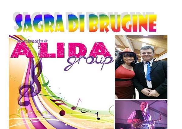 600x426 Alida Group